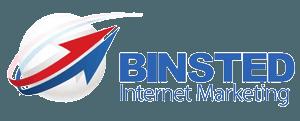 BNS פתרונות שיווק באינטרנט
