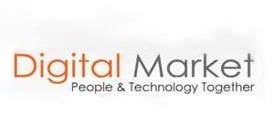 digitalmarketj