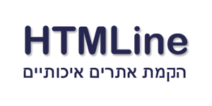 htmline-logo300a
