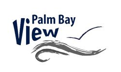 Palm Bay View